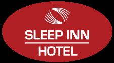 Dar Es Salaam Hotel Accommodation Sleep Inn Hotel Dar