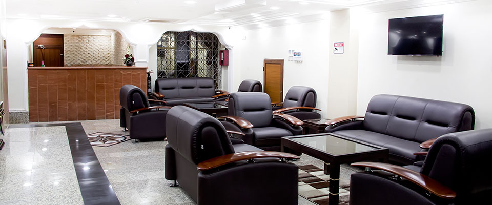 85 living room furniture dar es salaam   citione on